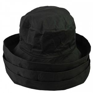 Le Noir Zan