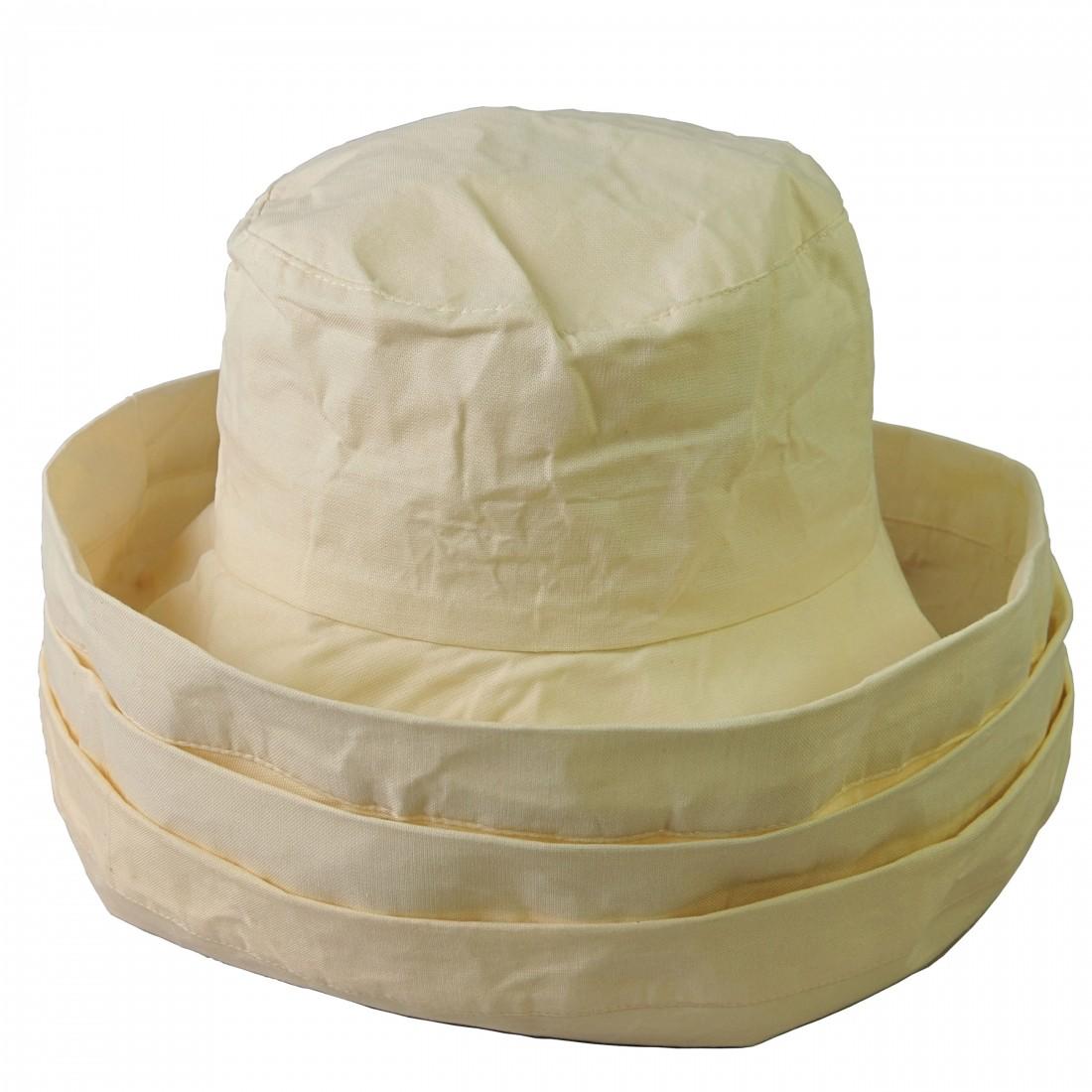 Larcele Chapeau de Soleil b/éb/é pour b/éb/é en Coton pour Jouer en Plein Air ZYM-01