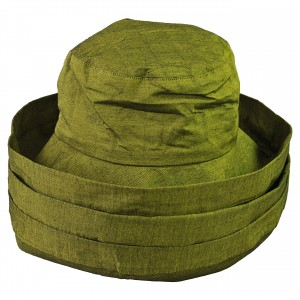 Le Vert Mousse