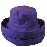 L'Ultraviolet