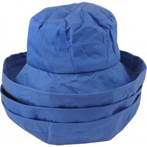 Le Bleu Denim