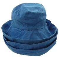 Chapeau de Pluie et Chapeau de Soleil!